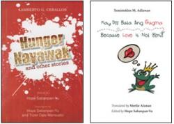 2-books_thumb_medium250_178