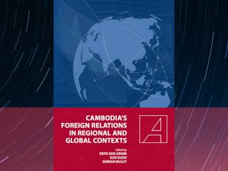 Review-Cambodia's-Foreign-Relations-in-Regional-and-Global-Contexts