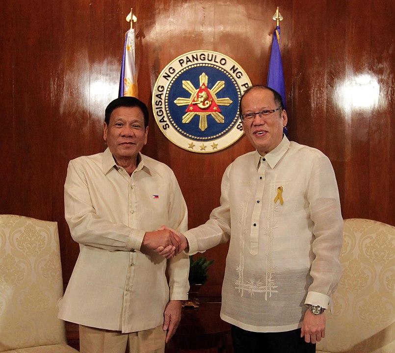 805px-Duterte_and_Aquino_June_2016