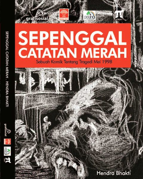 sepenggal_catatan_merah