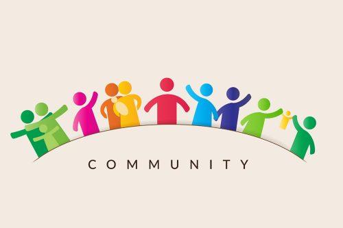 ASEAN-community-KRSEA