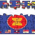 ASEAN_jigsaw