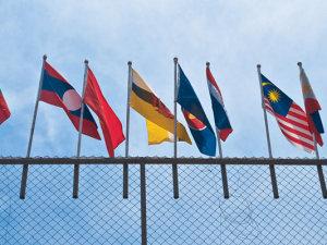 ASEAN_members_flags