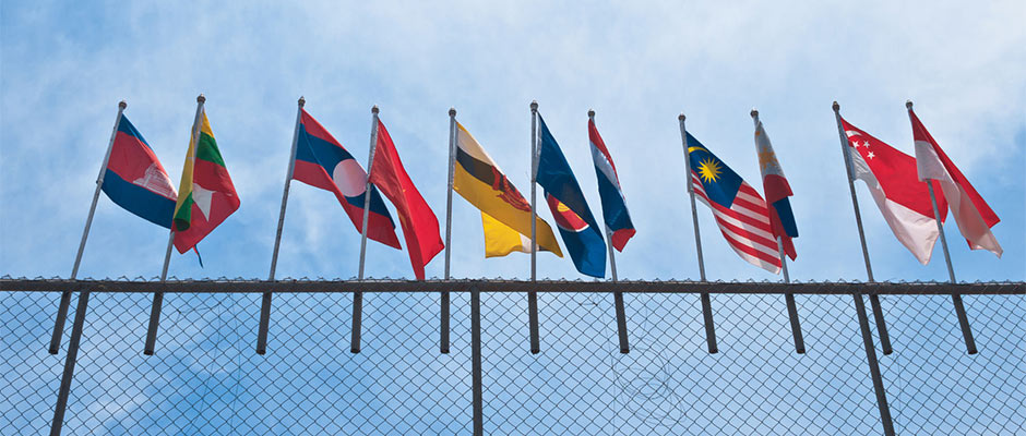 ASEAN_members_flags