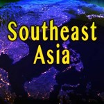 Anderson_southeast_asia