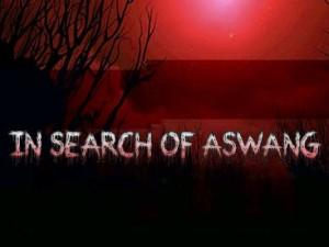 Aswang_header