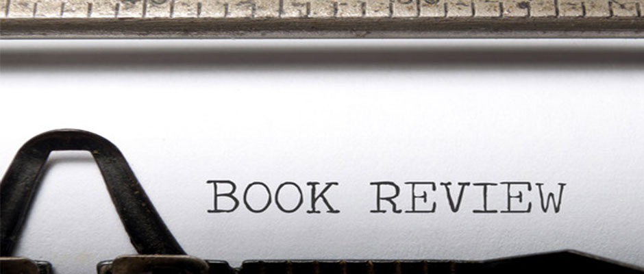 chinese book review