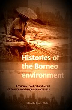 Borneo-cover