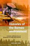 Borneo_cover2
