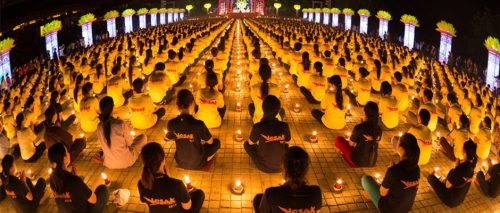 Buddhist_studies_Vietnam