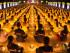 Buddhist_studies_Vietnam