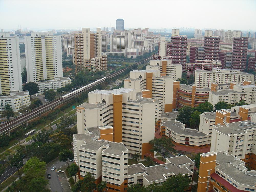BukitBatok