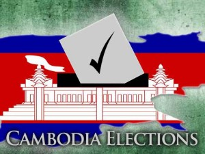 Cambodia-elections-banner