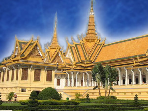 Cambodia_banner