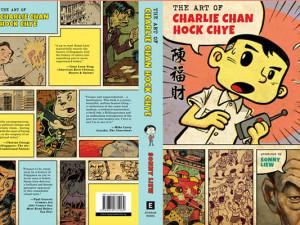 Charlie_Chan