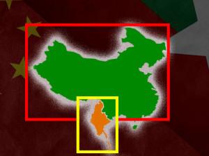 China-Burma