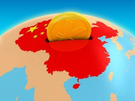 China_savings