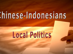 Chinese-Indonesians_politics