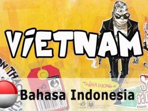 Comic_Vietnam_Vietnamese