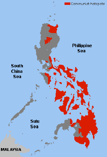 Communist_hotspots_in_the_Philippines