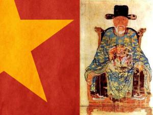 Confucianism_Vietnam