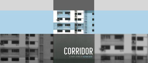 Corridor_review