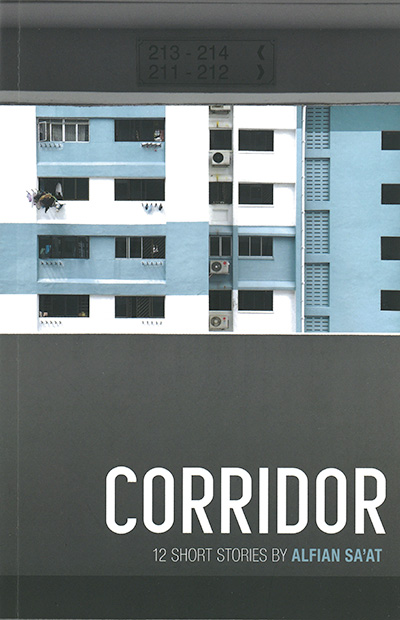 Corridors_review