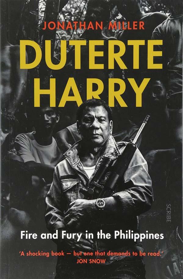 Duterte-Harry-Cover-Miller-KRSEA