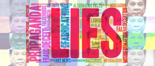 Duterte-fake-news