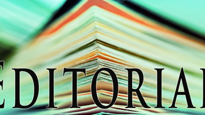 Change over time essay southeast asia
