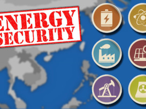 Energy-security_banner
