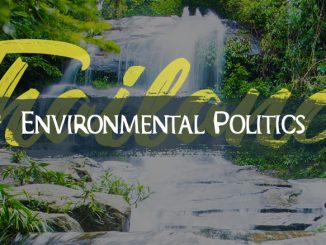 Environmental-politics-Thailand