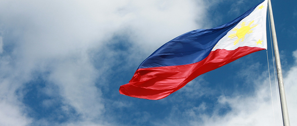 NEWS! Coming up in the next issue: FILIPINO LANGUAGE TRANSLATIONS