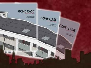 Gone-case-review