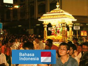 Hinduism_Bangkok_ba