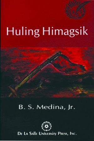 Huling_Himagsik_cover