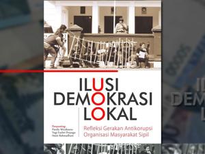 Ilusi_Demokrasi_Lokal