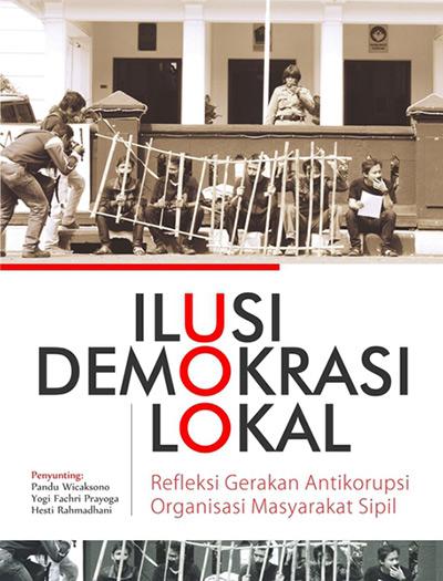Ilusi_Demokrasi_Lokal_cover