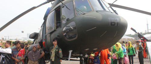 indonesia-mass-mobilizing
