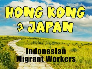 Indonesian-migrant-workers