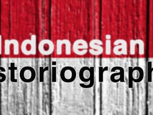 Indonesian_histography