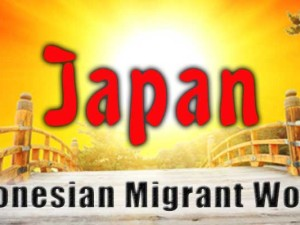 Indonesian_migrant_workers