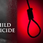 Indonesian_teen_suicides