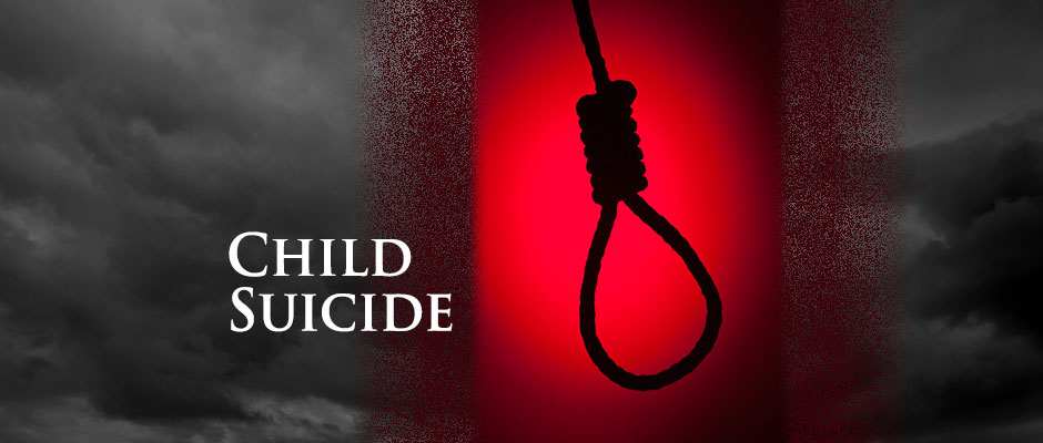 suicide among n children teenagers kyoto review of suicide among n children teenagers kyoto review of southeast asia