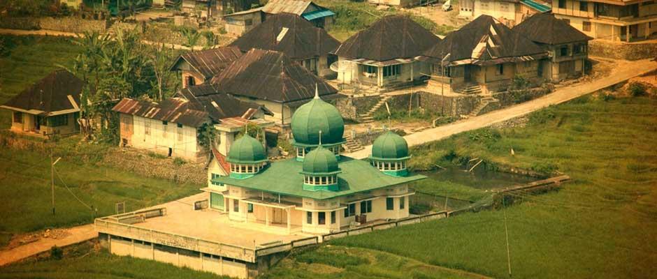 Indonesian_village.jpg