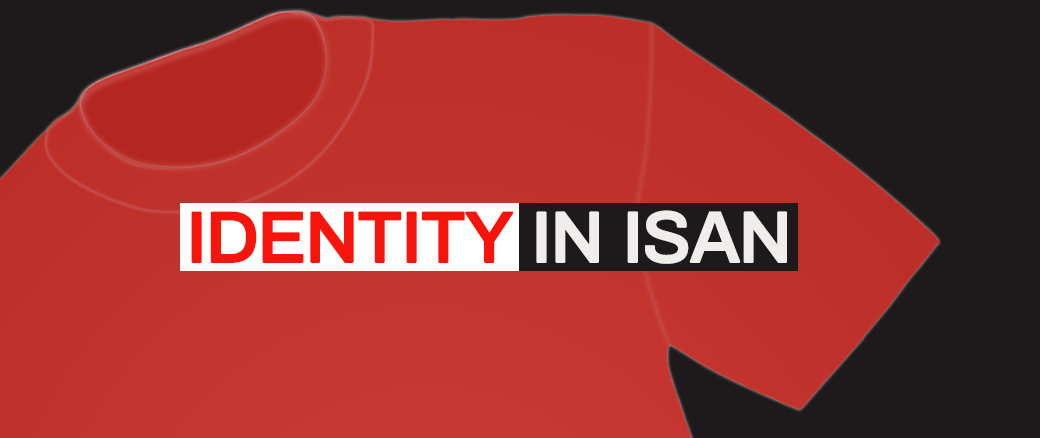 Identity In Isan And The Return Of The Redshirts In The 2019