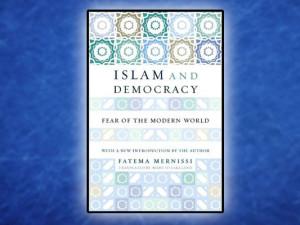 Islam_democracy_banner