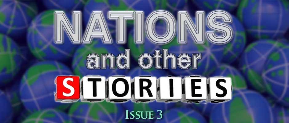 Issue3_banner