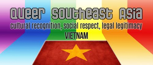 Issue_18_banner_FLAGS_Vietnam