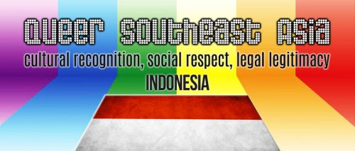 Issue_18_banner_INDONESIA